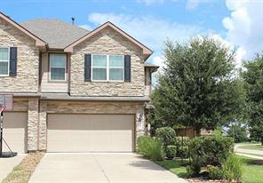 Houston Home at 24502 Folkstone Circle Katy , TX , 77494 For Sale