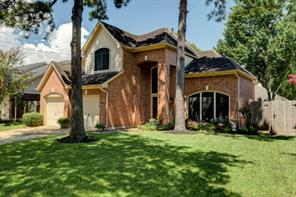 Houston Home at 14007 Boulder Falls Court Houston , TX , 77062-8022 For Sale
