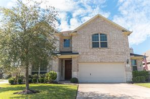 Houston Home at 8306 Misty Mountain Trail Lane Spring , TX , 77389-2146 For Sale