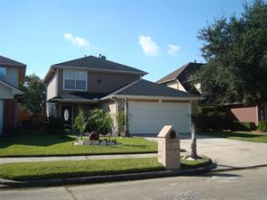 15236 Tayport Lane, Channelview, TX 77530