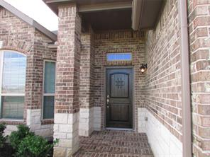 Houston Home at 32015 Casa Linda Drive Hockley , TX , 77447 For Sale