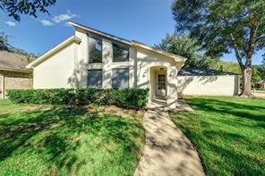 Houston Home at 4502 Turf Valley Drive Houston                           , TX                           , 77084-3538 For Sale
