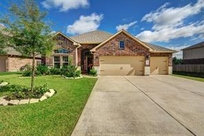 Houston Home at 22818 Dale River Road Tomball , TX , 77375-1427 For Sale