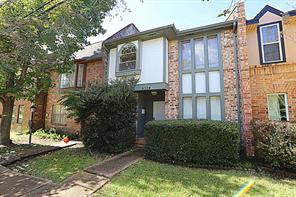 Houston Home at 6504 Newcastle Street Bellaire , TX , 77401-4314 For Sale