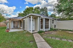 10326 Buffalo Bend, Houston, TX, 77064