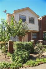 Houston Home at 1103 Dulles Avenue 602 Stafford , TX , 77477-5707 For Sale