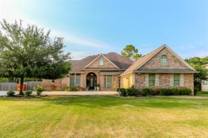 Houston Home at 3519 Dain Place Drive Humble , TX , 77338-2697 For Sale