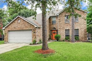 2124 Galleon, League City, TX, 77573