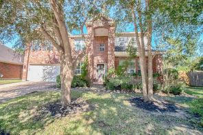 Houston Home at 4902 Abercreek Avenue Friendswood , TX , 77546-3256 For Sale
