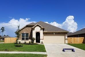 Houston Home at 14301 Congaree Court Conroe , TX , 77384 For Sale