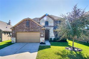 4730 connor drive, baytown, TX 77521