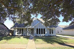919 Park Wind Drive, Katy, TX 77450