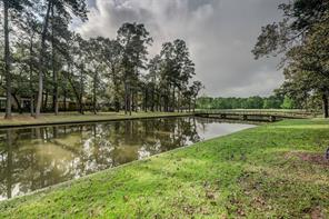 Houston Home at 3142 Lake Crescent Drive Kingwood , TX , 77339-3625 For Sale