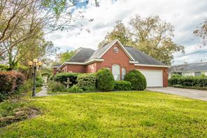 Houston Home at 1520 Bowie Street Columbus , TX , 78934-2614 For Sale