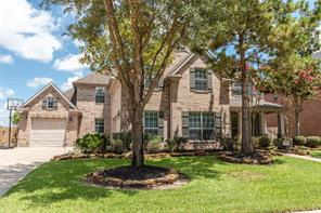Houston Home at 4706 Payton Chase Lane Katy , TX , 77494-3078 For Sale