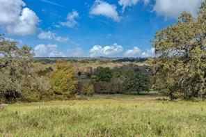 Houston Home at 1545 Fm 1697 Ledbetter , TX , 78946 For Sale