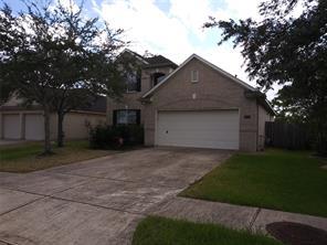 12312 Shady Brook, Pearland, TX, 77584