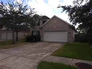 Houston Home at 12312 Shady Brook Drive Pearland , TX , 77584-7803 For Sale