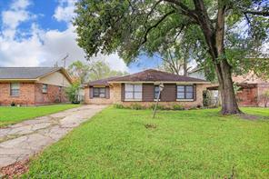 604 cypress avenue, crosby, TX 77532