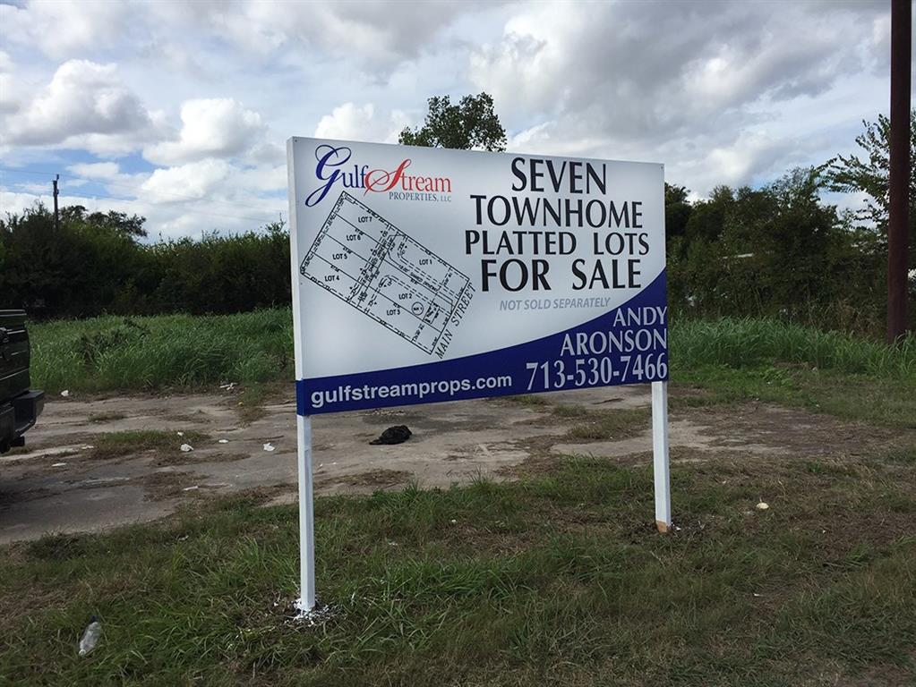 10700 S Main Street S, Houston, TX 77025 - HAR com