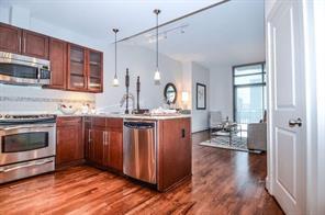 Houston Home at 1400 McKinney Street 3511 Houston                           , TX                           , 77010-4023 For Sale