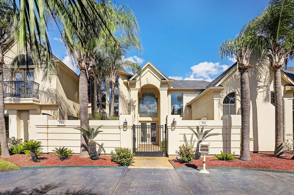 3784 Bellaire Boulevard, Houston, TX 77025 - HAR.com