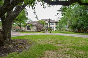 Houston Home at 9230 Elizabeth Rd Houston , TX , 77055 For Sale