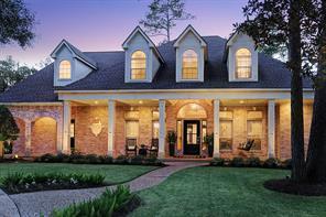 14903 Timberlark Drive, Houston, TX 77070