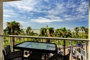 Houston Home at 1401 E Beach Drive 207 Galveston , TX , 77550 For Sale