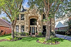 7007 Crystal Dowels Drive, Pasadena, TX 77505