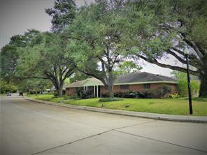 Houston Home at 3641 Deal Street Houston , TX , 77025-3606 For Sale