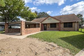 4221 kelvin lane, deer park, TX 77536