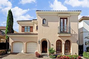 2715 Tudor Manor, Houston, TX, 77082