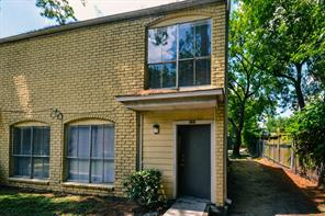 6200 Tidwell, Houston, TX, 77092
