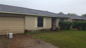 16355 paiter street, houston, TX 77053