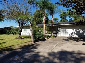 Houston Home at 1006 Hackney Street Houston , TX , 77023-3310 For Sale