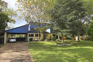 Houston Home at 1916 Sleepy Hollow Drive Pearland , TX , 77581-5740 For Sale