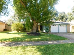 Houston Home at 7114 Navidad Road Houston                           , TX                           , 77083-2816 For Sale