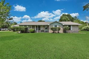Houston Home at 253 Melton Street Magnolia , TX , 77354-1757 For Sale