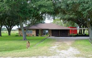 9606 Needville Fairchilds, Needville, TX, 77461