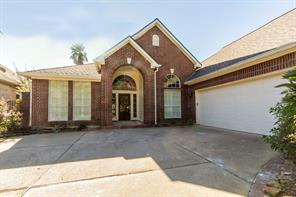 Houston Home at 4202 Cambry Park Katy , TX , 77450-8583 For Sale