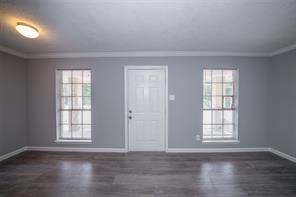 Houston Home at 1500 S 3rd Street 1 Conroe , TX , 77301-4549 For Sale