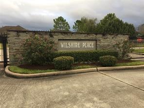 1054 gladstone drive, league city, TX 77573