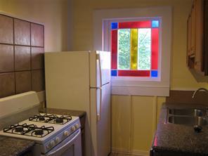 Houston Home at 1623 Avenue K Galveston , TX , 77550-4916 For Sale
