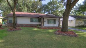 1901 Wakefield, Houston, TX, 77018