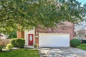 Houston Home at 18507 Sunrise Pines Drive Montgomery , TX , 77316-4210 For Sale