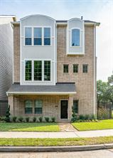 1214 Murrayhill Drive, Houston, TX 77043