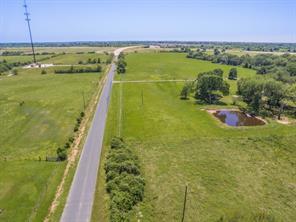 24000 Richards Road, Prairie View, TX 77445