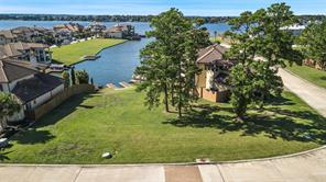 Houston Home at 9919 Relissare Drive Conroe , TX , 77304-2935 For Sale