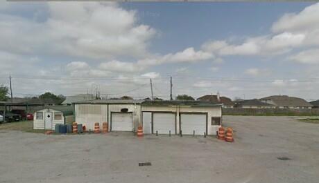 4601 Almeda Genoa Road, Houston, TX 77048